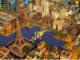 Meilleurs Jeux Simulation de vie sur iOS pour iPhone et iPad en 2020