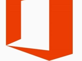 Comment installer des Apps spécifiques dans Office 2016/Office 365 ?