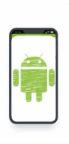 PDF Android