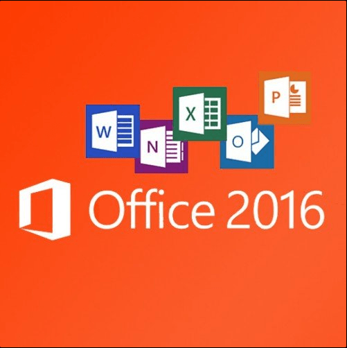 clé activation office 2016 gratuit