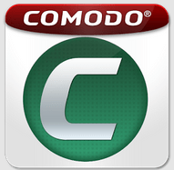 Antivirus Free – par Comodo Security Solutions