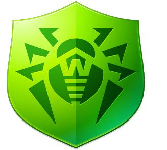 meilleur antivirus android