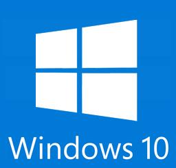Windows 10 version 20H2 – Problèmes connus