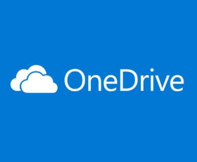 OneDrive 64 bits ou OneDrive 32 bits