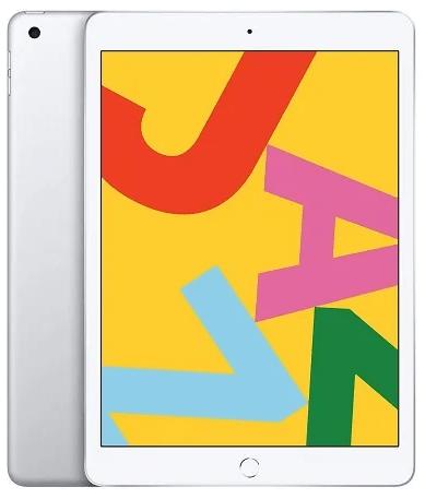 Quel iPad acheter