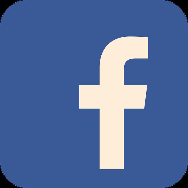 qui regarde mon profil facebook