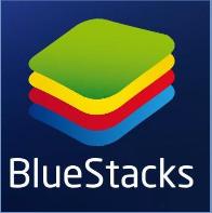 Télécharger Bluestacks