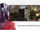 Comment jouer à Recontact London gratuitement – Windows 10