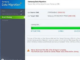 Samsung Data Migration bloqué à 0%, 99% ou 100%