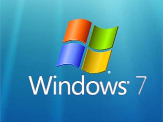 Télécharger Windows 7 gratuit à partir de Microsoft