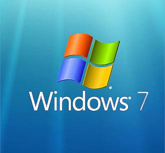 télécharger windows 7 gratuit