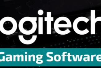 Logitech Gaming Software Télécharger pour Windows 10 et Mac
