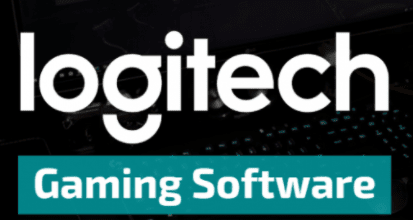 gaming software logitech