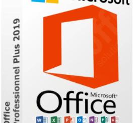 Clé de Produit Office 2019 gratuit – Examen et fonctions