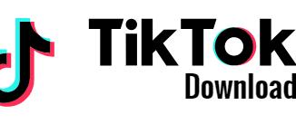 Comment Faire pour Télécharger Vidéo TikTok sur PC