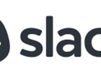 Alternatives à Slack : Voici ce que vous devez savoir