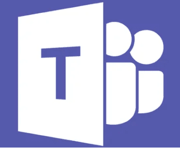 Désinstaller Microsoft Teams