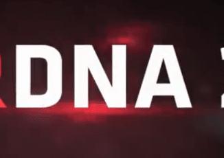 Qu'est-ce que RDNA 2 et comment affectera l'avenir du jeu AMD ?