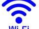 Meilleur cryptage Wifi pour la vitesse et pourquoi