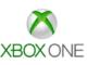 Les meilleurs émulateurs Xbox gratuits pour Windows 10 PC
