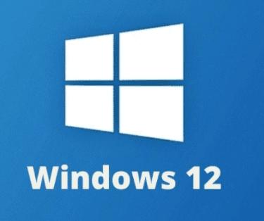 Windows 12