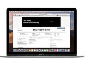 Pourquoi les images ne s'affichent-elles pas dans Safari sur mon Mac?