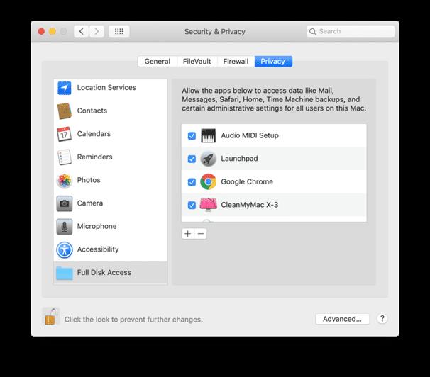 Vous ne voyez pas le menu Déboguer dans Safari pour macOS Big Sur (Safari 14+)? Répare le