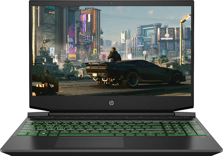 Meilleurs ordinateurs portables AMD Ryzen à acheter en 2021