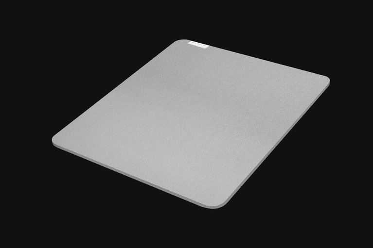 Razer Pro Glide