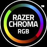 Meilleure souris Razer pour les jeux en 2021