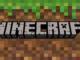 Où trouver les fichiers de jeu enregistrés Minecraft sur Mac et Windows