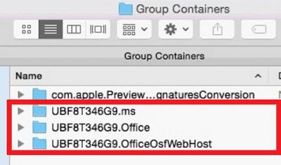 mac-group-conteneurs-ms-office