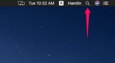 Comment enregistrer un podcast sur Mac avec QuickTime