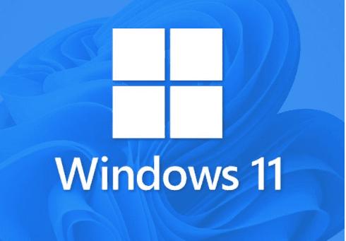 Clés de produit Windows 11
